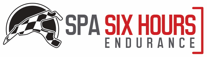 Spa Six Hours Endurance
